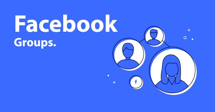 facebook-reveals-new-data-leak-incident-affecting-groups-members-8